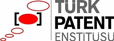 Türk Patent Enstitüsü (TPE)