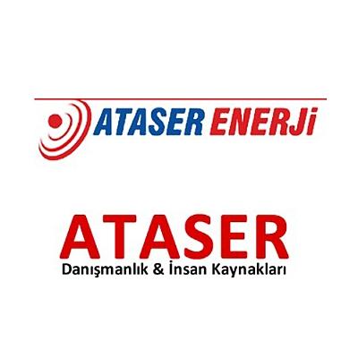 ATASER ENERJİ