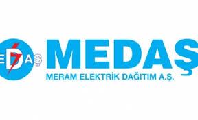 MEDAŞ ENERJİ