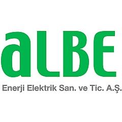 ALBE GRUP ENERJİ